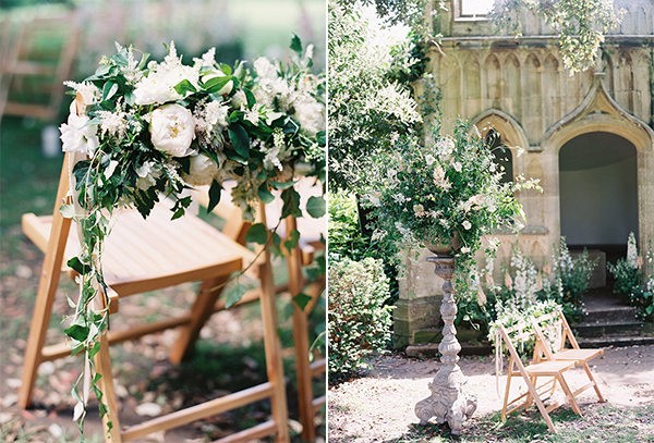 intimate-destination-wedding-uk-13Α