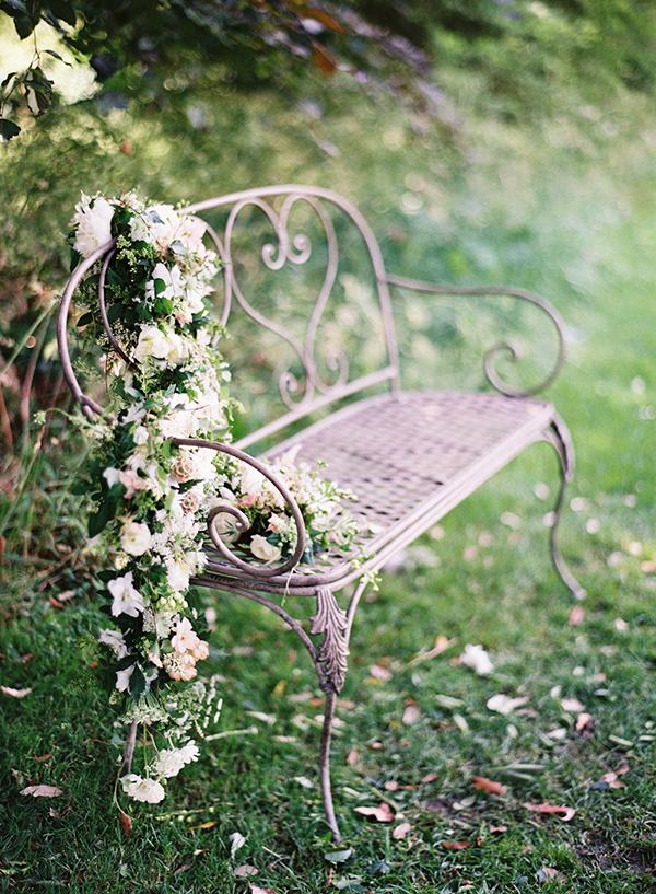 intimate-destination-wedding-uk-14