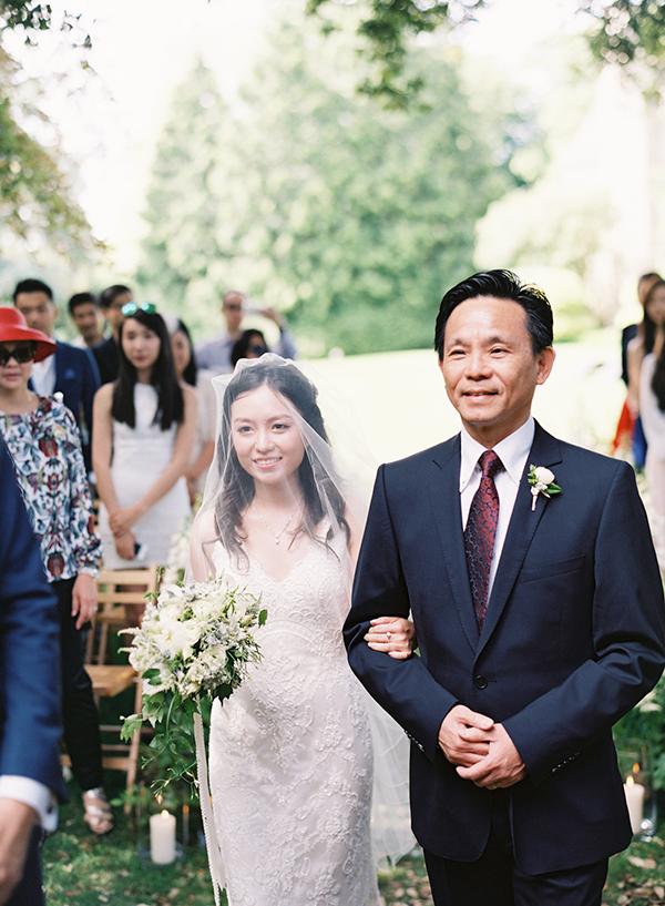 intimate-destination-wedding-uk-16