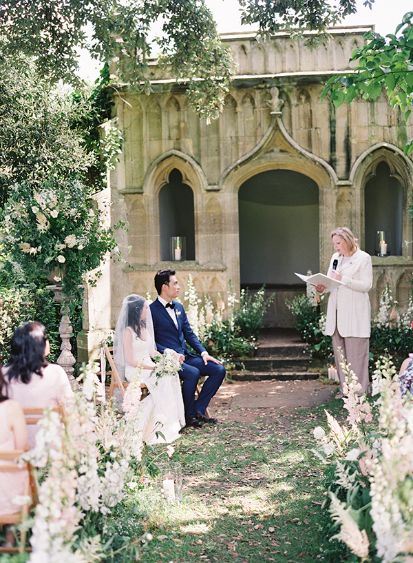 intimate-destination-wedding-uk-17