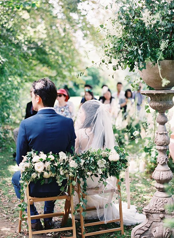 intimate-destination-wedding-uk-18