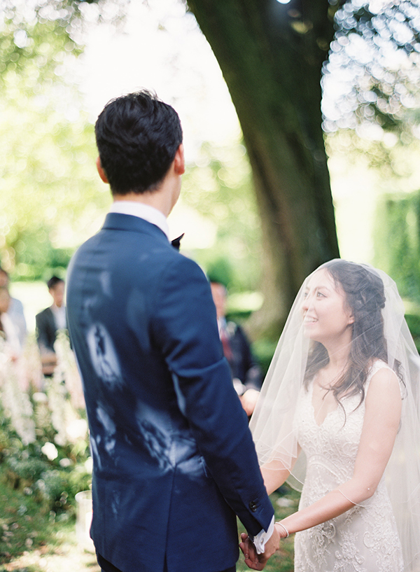 intimate-destination-wedding-uk-19