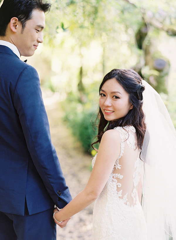 intimate-destination-wedding-uk-2