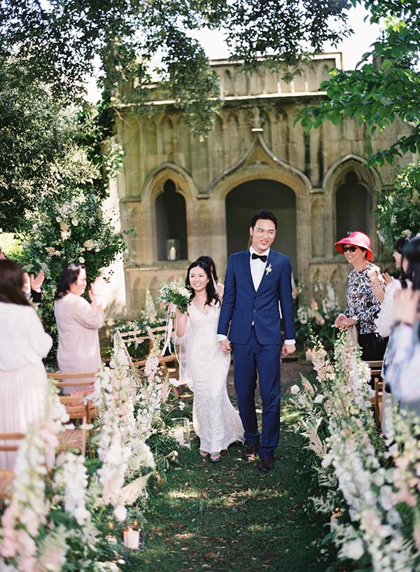 intimate-destination-wedding-uk-20