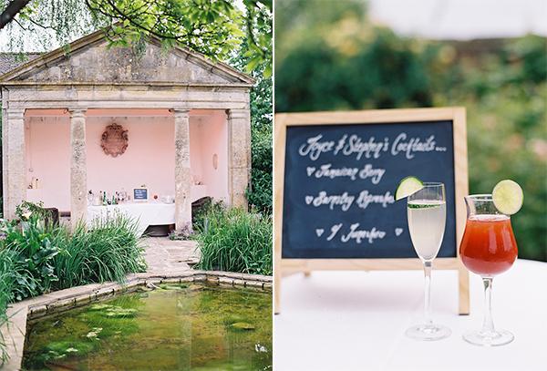 intimate-destination-wedding-uk-21Α