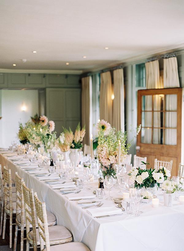 intimate-destination-wedding-uk-22