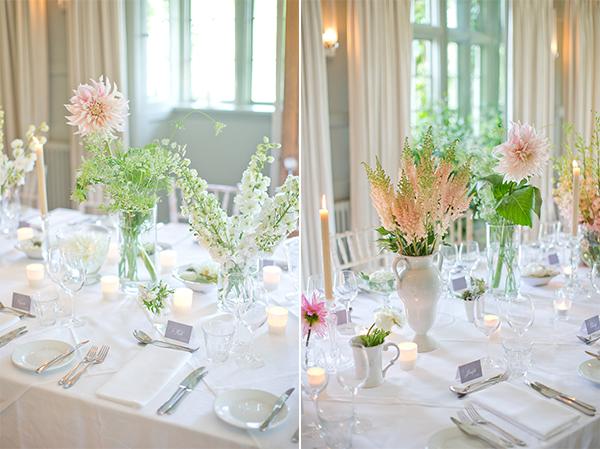 intimate-destination-wedding-uk-24Α