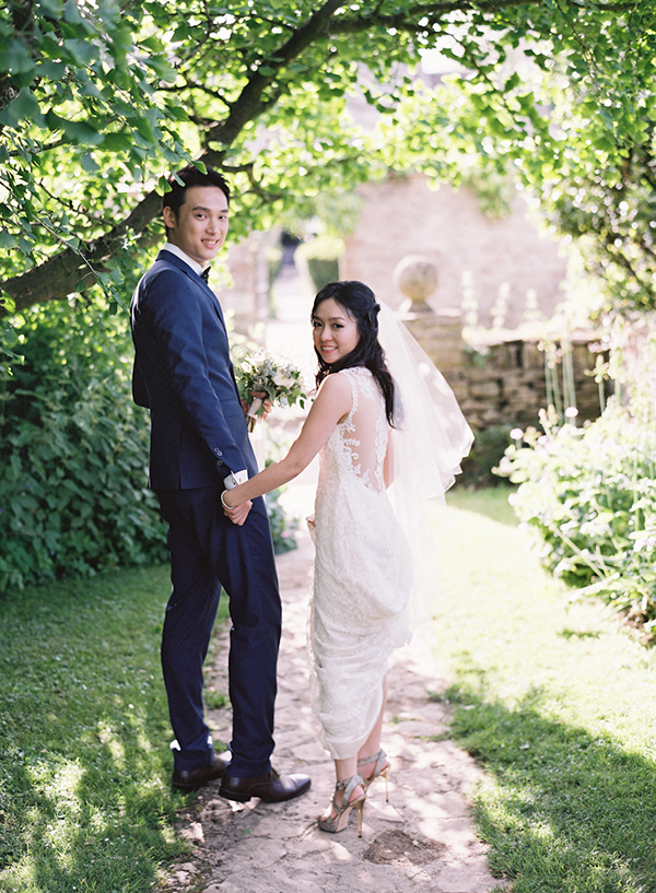 intimate-destination-wedding-uk-25