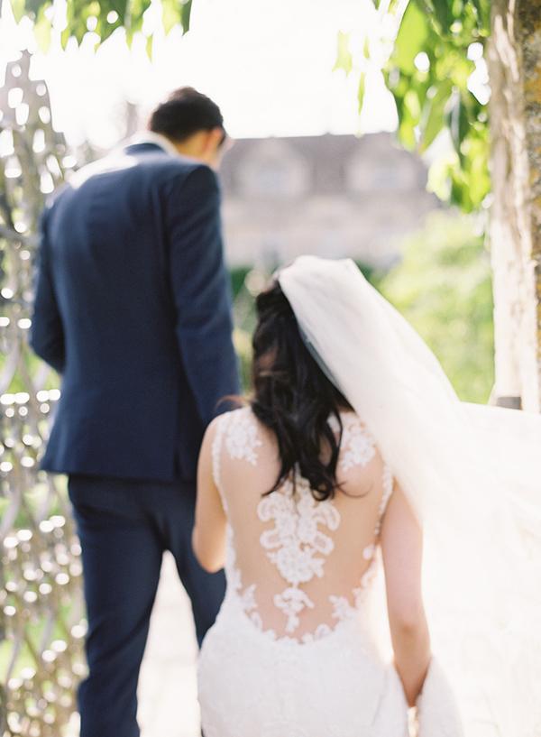 intimate-destination-wedding-uk-25x