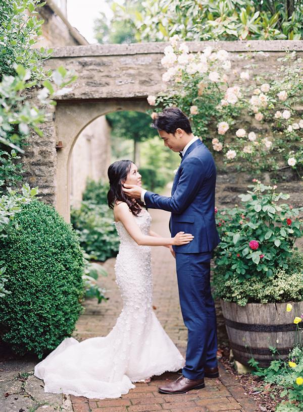 intimate-destination-wedding-uk-26