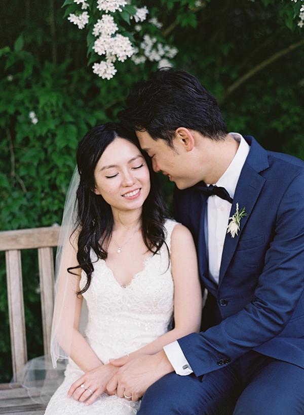 intimate-destination-wedding-uk-3