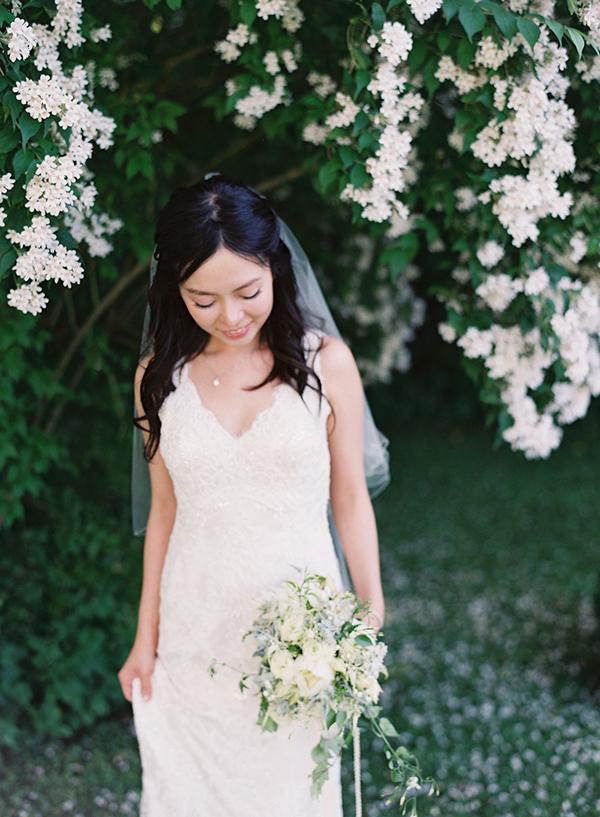 intimate-destination-wedding-uk-4