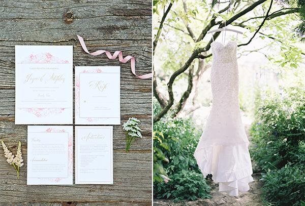 intimate-destination-wedding-uk-5Α