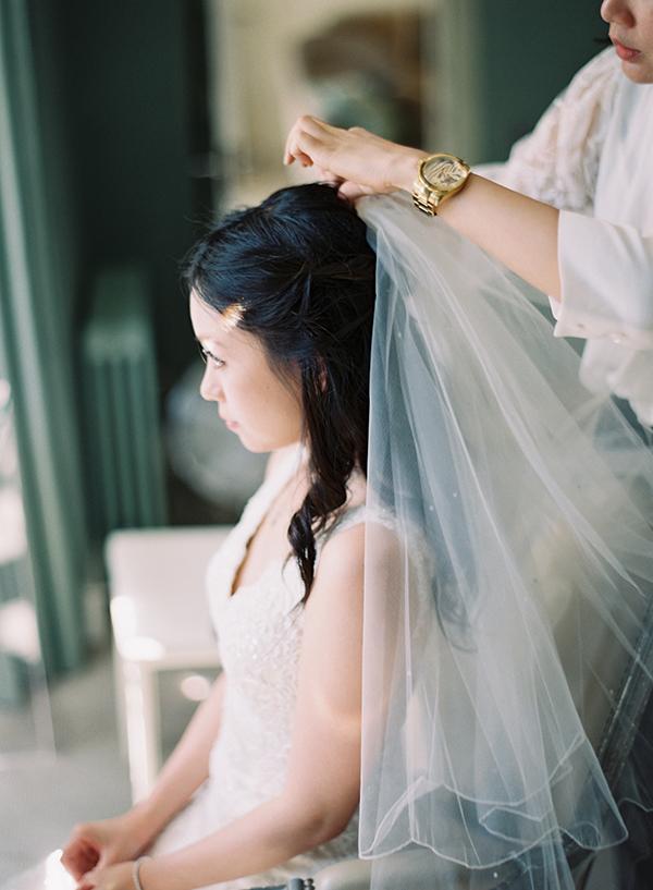 intimate-destination-wedding-uk-8