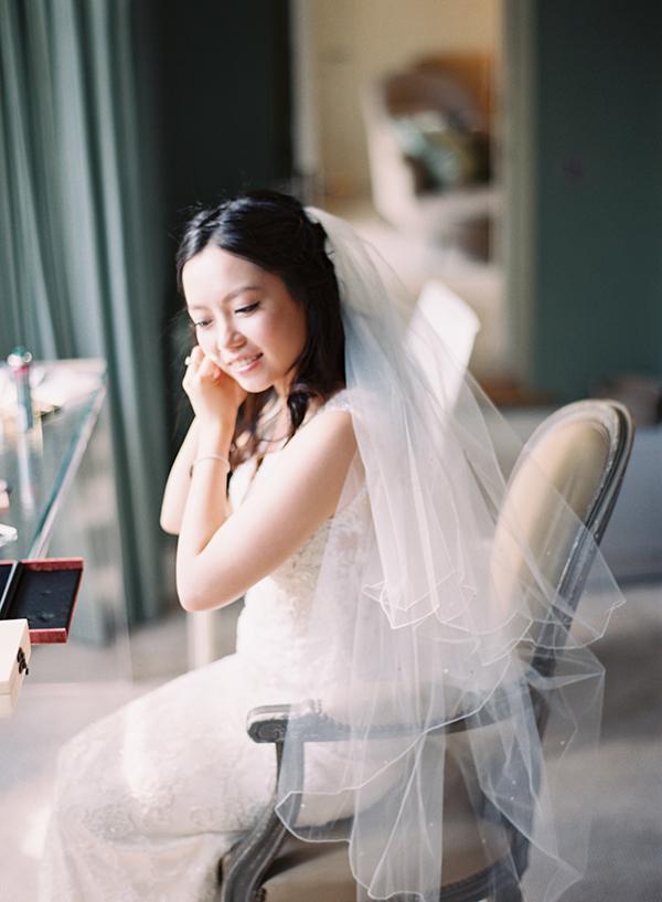 intimate-destination-wedding-uk-9