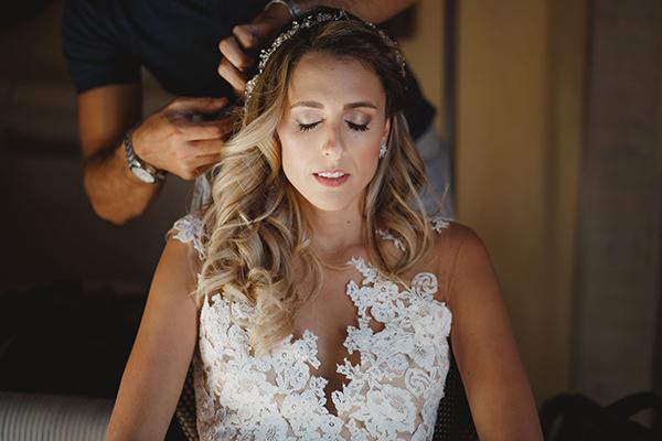 intimate-elegant-wedding-positano-10