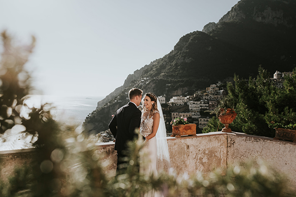 intimate-elegant-wedding-positano-15