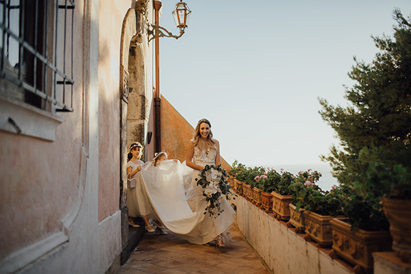intimate-elegant-wedding-positano-16