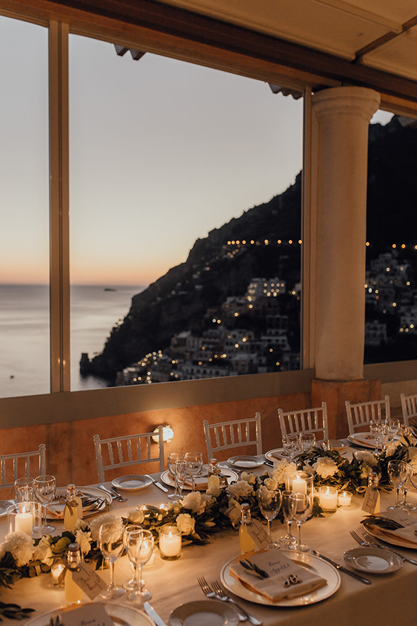intimate-elegant-wedding-positano-25