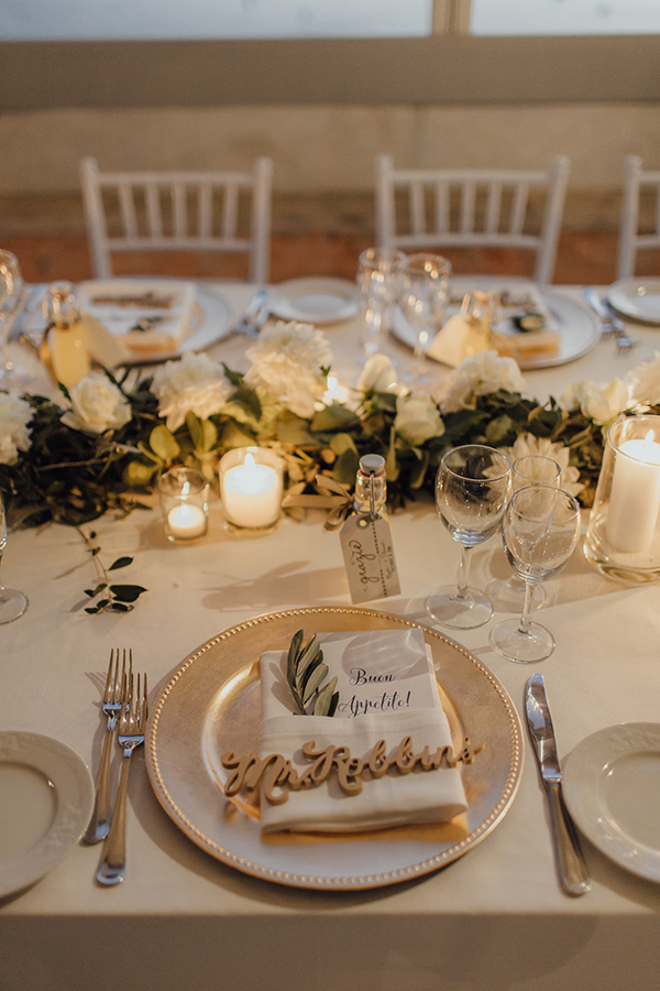 intimate-elegant-wedding-positano-27