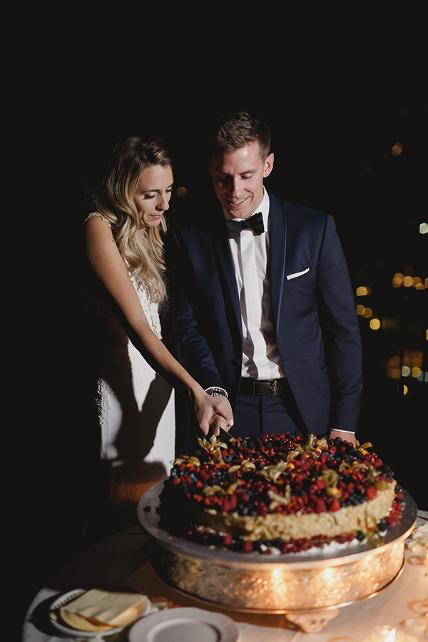 intimate-elegant-wedding-positano-30