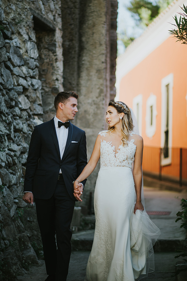 intimate-elegant-wedding-positano-32