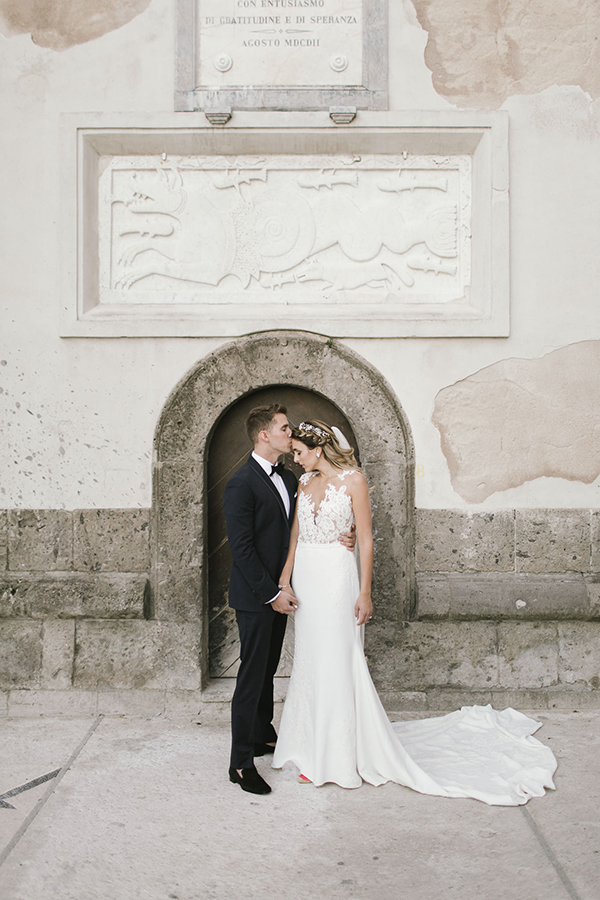 intimate-elegant-wedding-positano-33