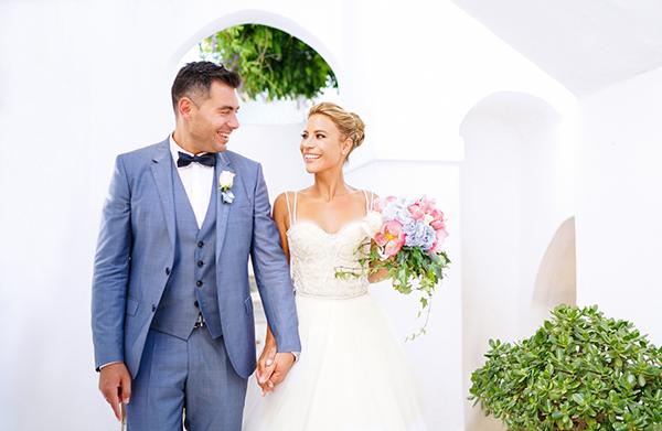 magical-wedding-corfu-_1