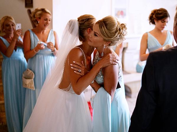 magical-wedding-corfu-_10