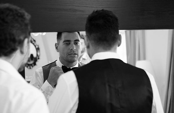 magical-wedding-corfu-_11