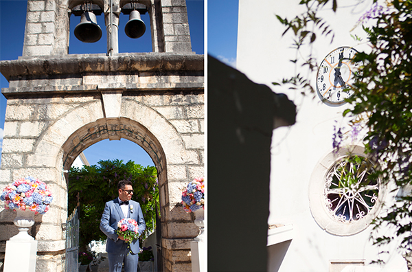magical-wedding-corfu-_13