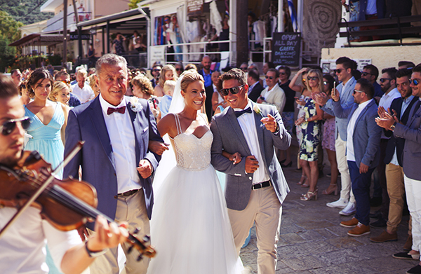 magical-wedding-corfu-_14