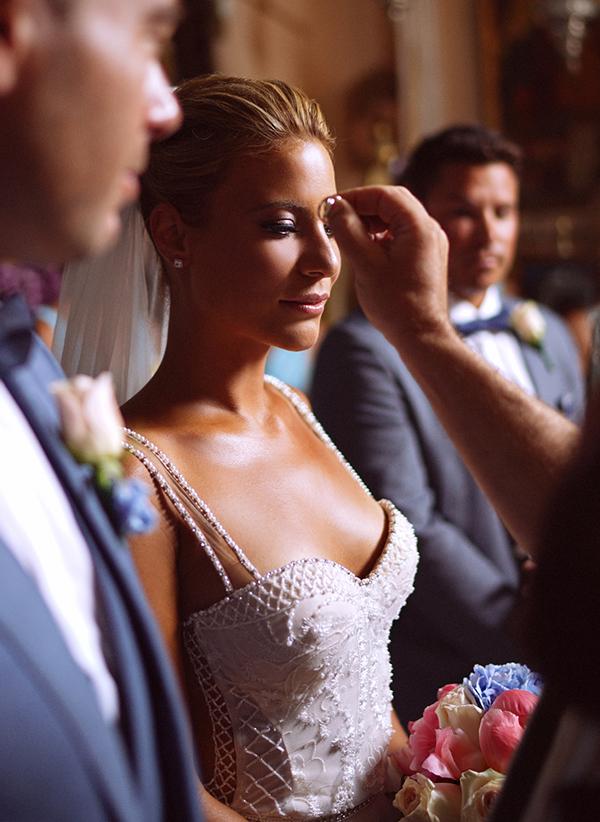 magical-wedding-corfu-_16X