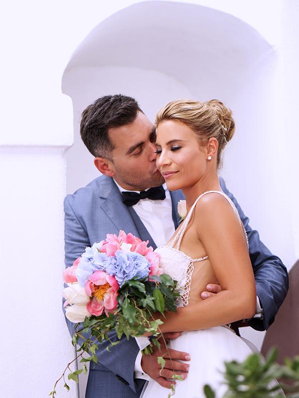 magical-wedding-corfu-_20