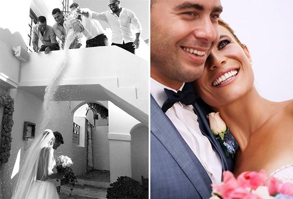 magical-wedding-corfu-_21