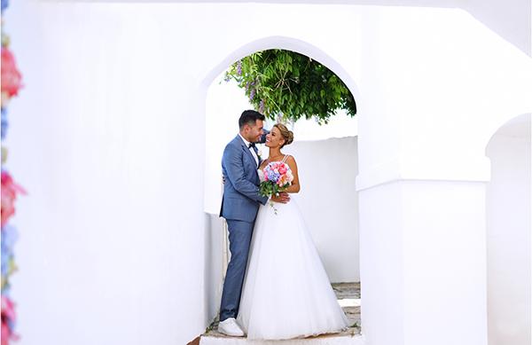 magical-wedding-corfu-_22