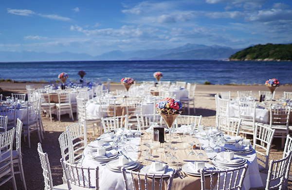 magical-wedding-corfu-_24