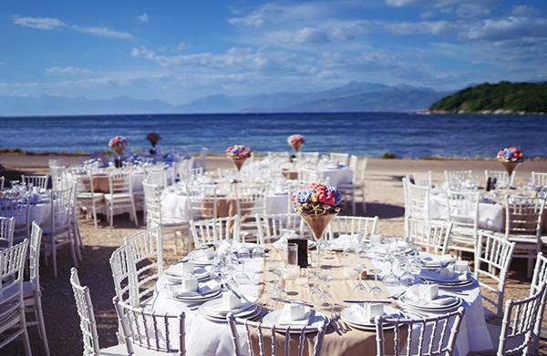 magical-wedding-corfu-_24