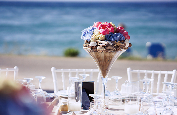 magical-wedding-corfu-_25