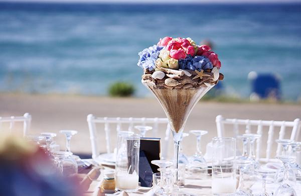 magical-wedding-corfu-_25