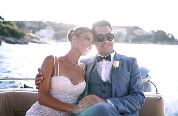 magical-wedding-corfu-_26