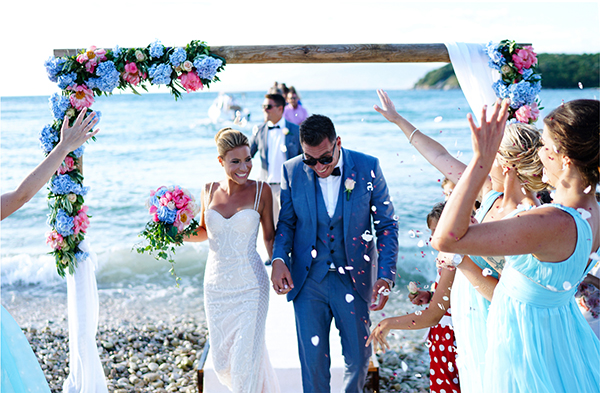 magical-wedding-corfu-_28