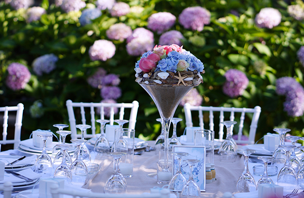 magical-wedding-corfu-_29