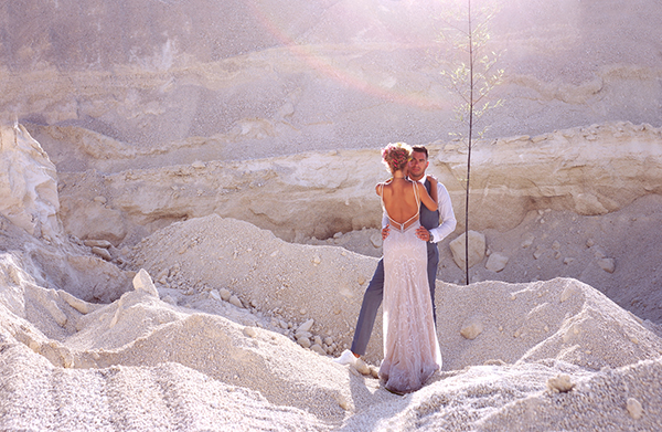 magical-wedding-corfu-_32