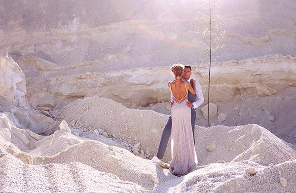 magical-wedding-corfu-_32