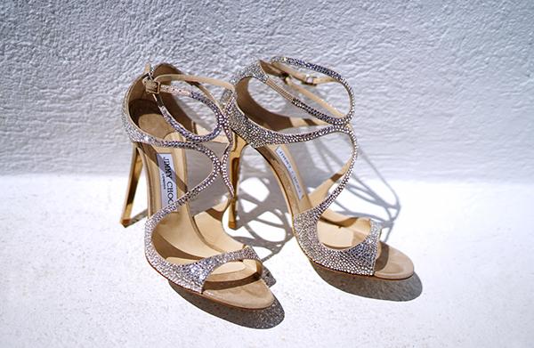magical-wedding-corfu-_4