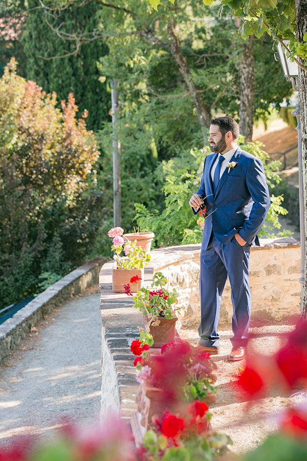 romantic-destination-wedding-italy-14