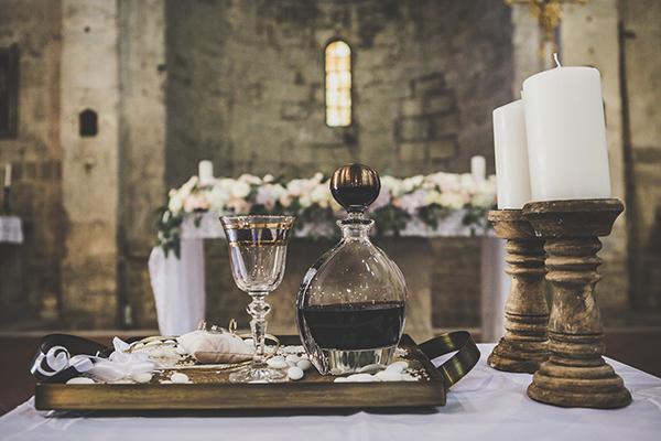 romantic-destination-wedding-italy-18
