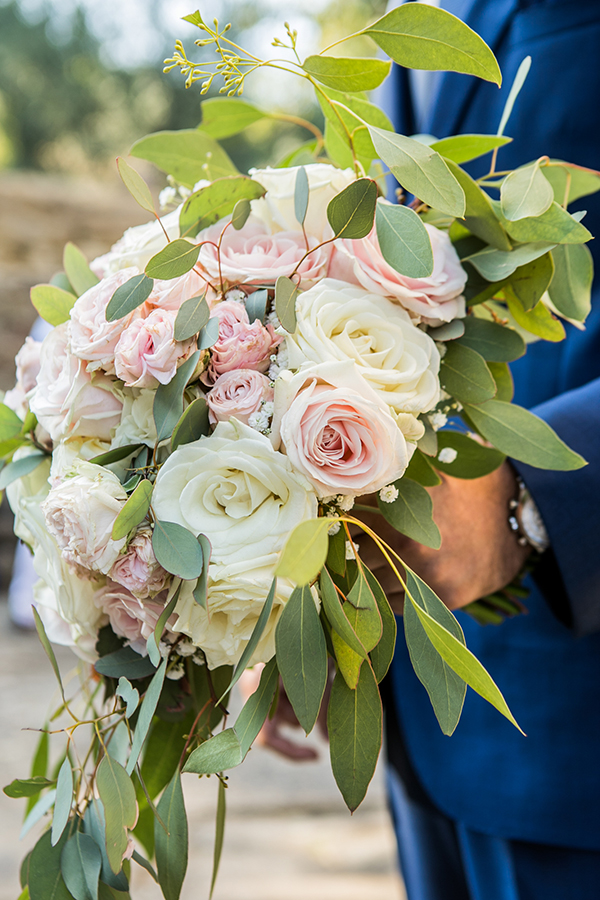 romantic-destination-wedding-italy-19