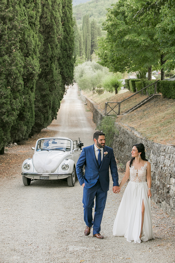 Destination Wedding Italy 2